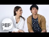 Did Megan Young and Mikael Daez finally do it? | PEP Celebritips