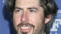 'Ghostbusters' New Director Jason Reitman To Attend Ghostbusters Fan Fest