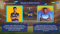 IPL 2019 | KKR vs DC match 26 preview: Where to watch, team news, betting odds, players to watch out for