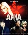 Anna Trailer 06/21/2019