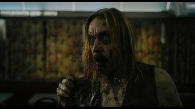 Jim Jarmusch ouvrira le Festival de Cannes avec un film de zombies