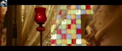 Katrina Kaif wet in BED Thugs Of Hindustan Movie H