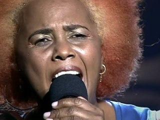 Sandra De Sá - Retratos E Canções