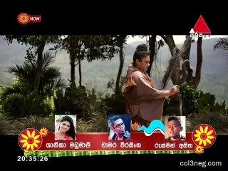 Sakkaran (63) - 11-04-2019