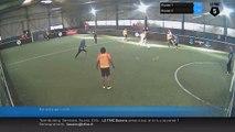 Equipe 1 Vs Equipe 2 - 11/04/19 12:43 - Loisir Bezons (LeFive) - Bezons (LeFive) Soccer Park