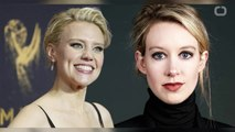 SNL's Kate McKinnon To Play Disgraced Theranos Founder Elizabeth Holmes In Hulu Series