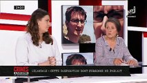 """La mère de Nicolas, disparu près de Grenoble en 2010, lance en direct un appel à son fils dans """"Crimes et faits divers"""" sur NRJ12 - VIDEO"""