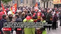 Le zap Nouvelle-Aquitaine du 11 avril
