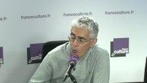 """Akram Belkaïd : """"Parmi les partenaires qui s'inquiètent de la situation Algérienne, il y a aussi l'Europe"""""""