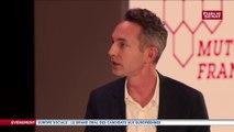 Ian Brossat (PCF) : « Les paradis fiscaux à l'intérieur de l'Europe n'ont pas vocation à y rester »