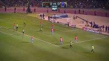 Así fue el triunfo del Club América | Azteca Deportes