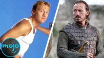 Top 10 Things You Didn't Know About The Cast of Game of Thrones