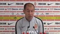 32e - Jardim : ''Avec Fabregas, c'est facile de travailler''