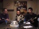 Radio Quart d'Ondes