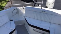 2019 Sea Ray SDX 270 Outboard Boat For Sale at MarineMax Fort Myers