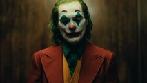 Le Joker débarque au cinéma !