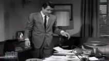 Alfred Hitchcock Presents - S 07 E 33 - The Golden Opportunity