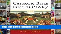 bible dictionary download pdf