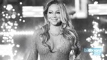 Mariah to Be Honored With Icon Award at 2019 Billboard Music Awards | Billboard News