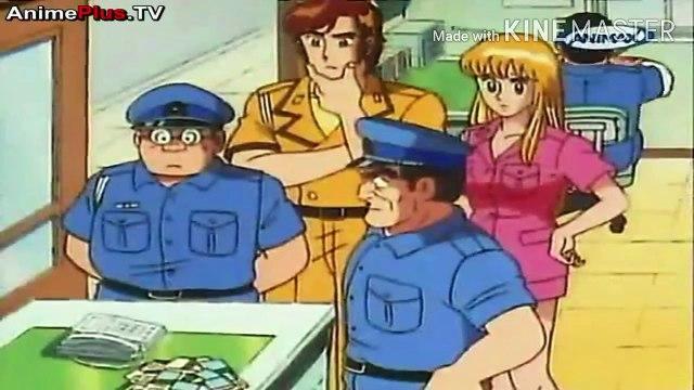 Kochikame Full Episode In Hindi