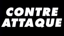 CONTRE ATTAQUE (1996) Bande Annonce VF - HD