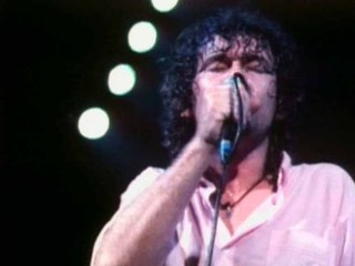 Cold Chisel - Choirgirl