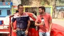 mqn-Deléitese con los ceviches del Carro Rojo de Golfito-110419