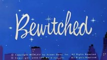 Bewitched S02E07 - Trick or Treat