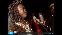 YORO SIDIBE - FALAYE KEITA ET MOUSTAPHA DIALO (Audio Officiel)