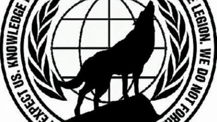 Global alert issued after Assange arrest