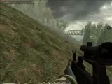 Project Reality 0.7 low res 320