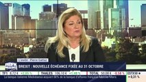 Quelles sont les réformes prioritaires pour renforcer l'attractivité de la France ? – 11/04
