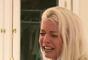 Les Marseillais Asian Tour : Jessica Thivenin encore en larmes…