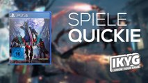 Devil May Cry 5 - Spiele-Quickie