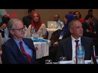 خطة أوروبية للاستثمار ودعم القطاع الخاص في فلسطين