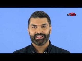 Casting Presenter: WAEL ABU BAKR