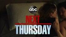 "Grey's Anatomy - 15x22 - bande-annonce de l'épisode ""Head Over High Heels"" (VO)"