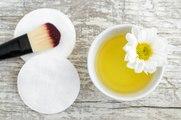 3 recettes de cosmétiques à la cire d'abeille
