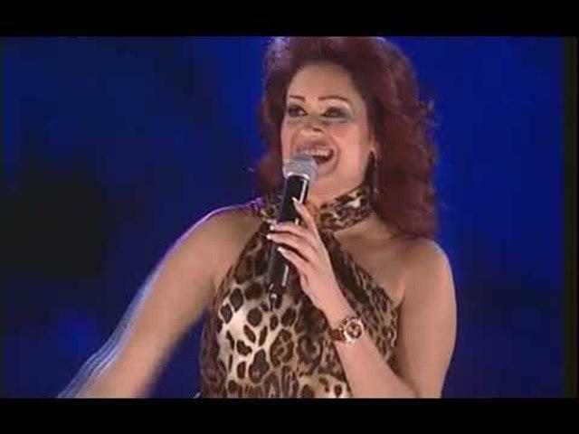 سارية السواس - يارياح البيد - مهرجان القلعة والوادي   Saria ALSawas- ya ryah albet