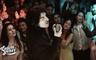 ERDEM YENER ''BANA YALAN SÖYLEDİLER''İ ANLATTI! (Kamera Arkası) #Backstage