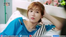 INDO SUB] The Way I Hate You (JAEMIN's Drama) Ep  1 - video dailymotion