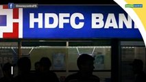 April buys: Sobha, HDFC AMC among 10 stocks that brokerages are betting on