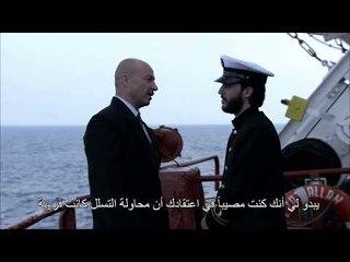 Mel7 Al 7ayat 3 HD   ملح الحياة - الحلقة الثالثة 3