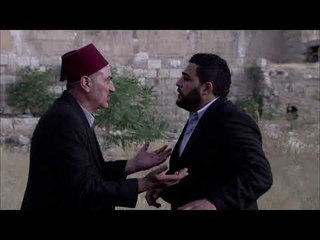 Mel7 Al 7ayat 29 HD | ملح الحياة - الحلقة التاسعة والعشرون  29