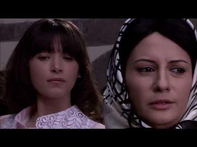 Mel7 Al 7ayat 30 HD | ملح الحياة - الحلقة الثلاثون 30