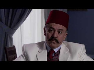 Mel7 Al 7ayat 17 HD   ملح الحياة - الحلقة السابعة عشر 17