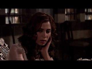 Mel7 Al 7ayat 23 HD   ملح الحياة - الحلقة الثالثة والعشرون  23