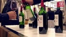 La notion de millésime à Bordeaux est-elle en train de s'effacer ?