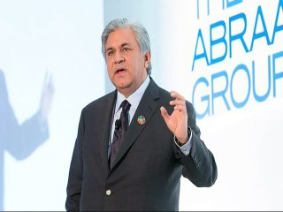Former top Abraaj Group executives arrested on charges of fraud