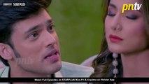 Kasautii Zindagii Kay  13 April 2019 Video Update _ Star Plus Kasauti Zindagi Ki